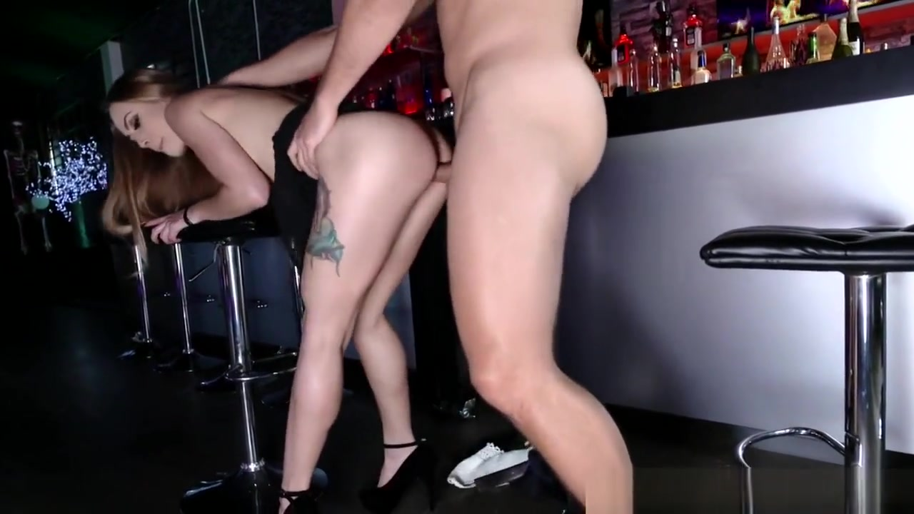 Porn archive Free porn very young girls