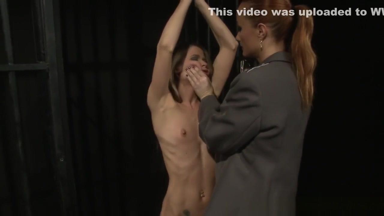 Good Video 18+ Free old milf sex
