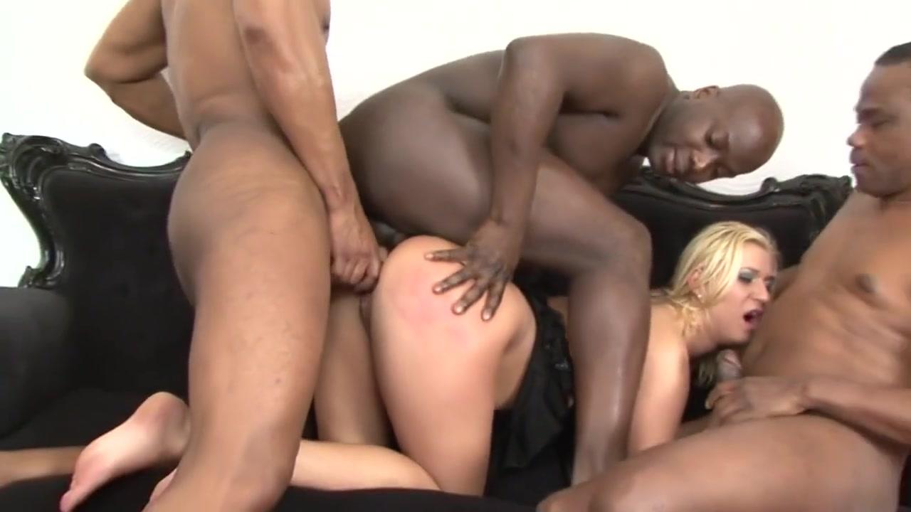 mature gay love sex fuck cock Pics Gallery