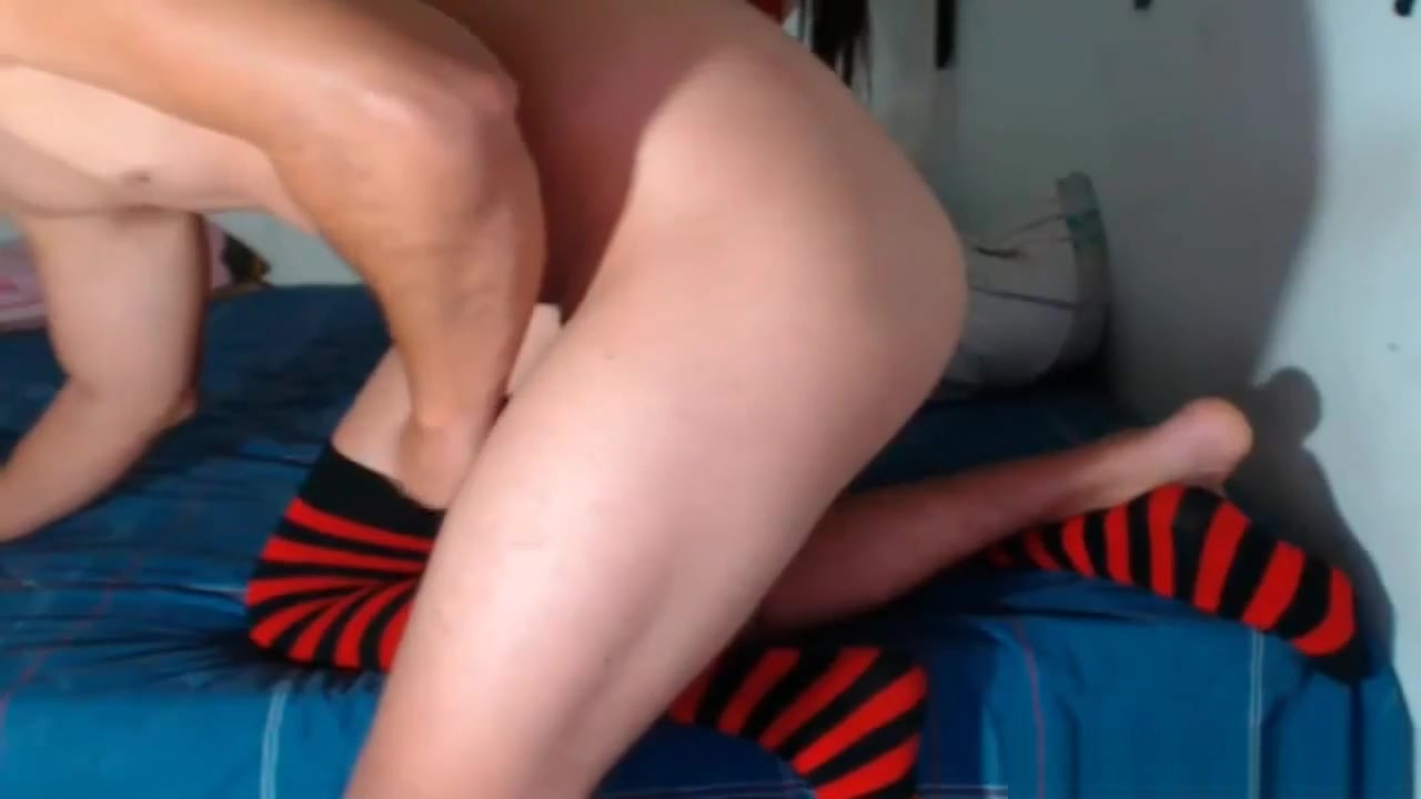 Hot xXx Pics Japangirl show pussy nice