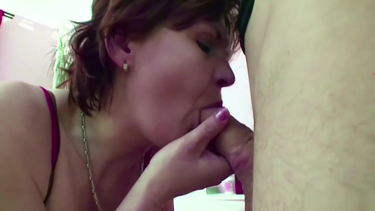 cunt free hairless licking video Best porno