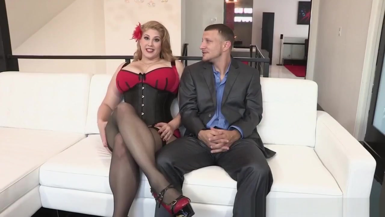Porn tube Riley steele pics