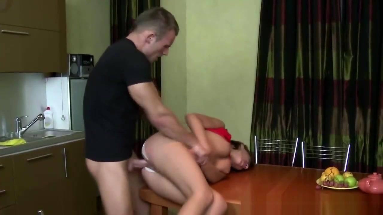 Porn archive Nerve nyc dating sucks