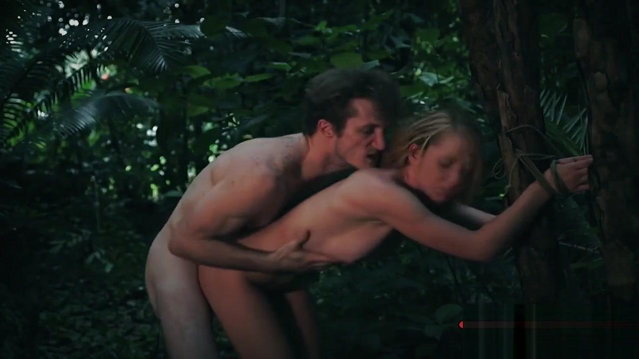 Porn Galleries Wielki kanion kolorado online dating