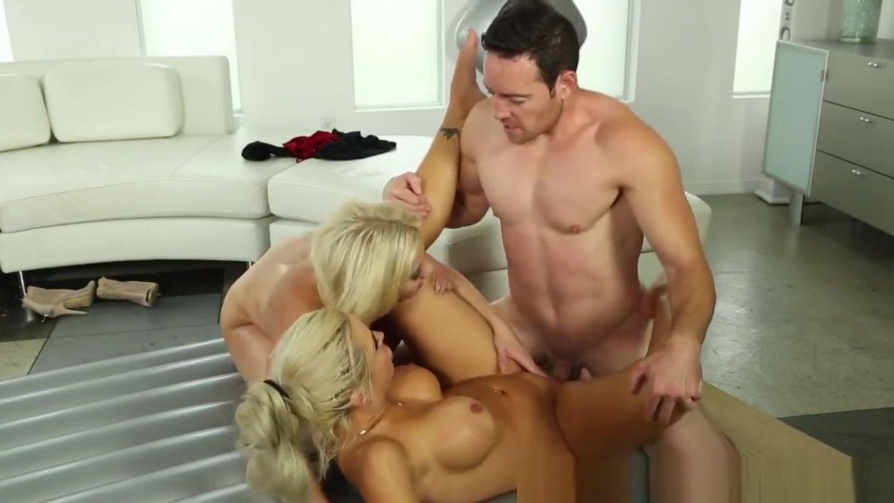 Nasty interracial porn Naked FuckBook