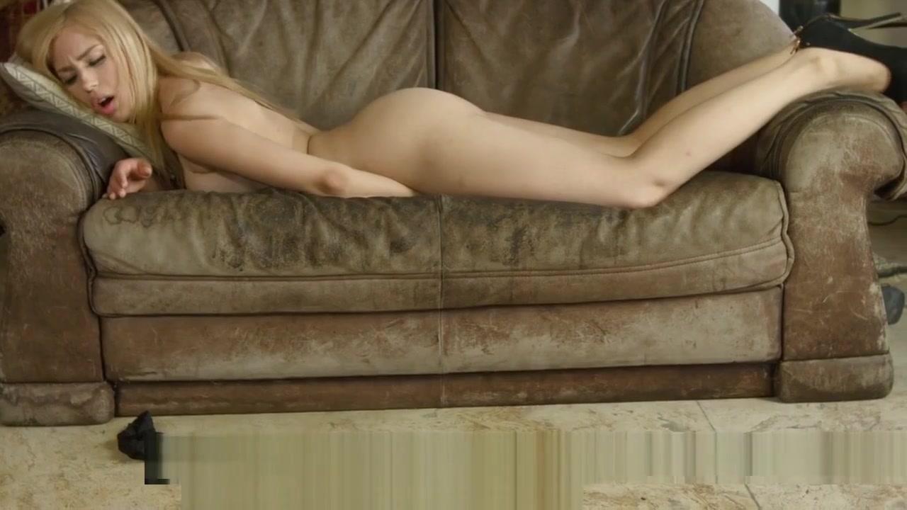 Tight redhead porn Nude pics
