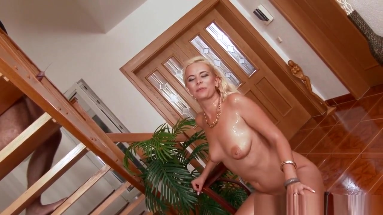 Kimberley Lindsey Porn Best porno