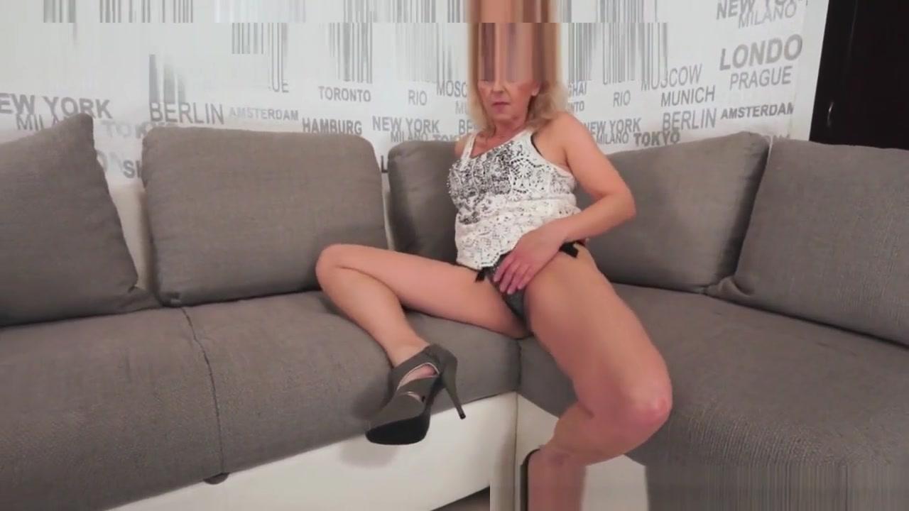 real hidden cam gay sex Porn tube