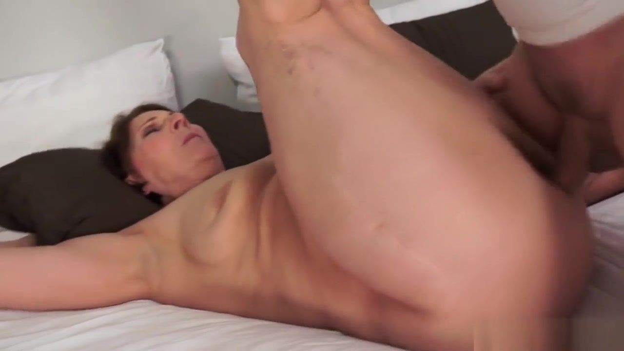 Porn FuckBook Top turkish porn stars