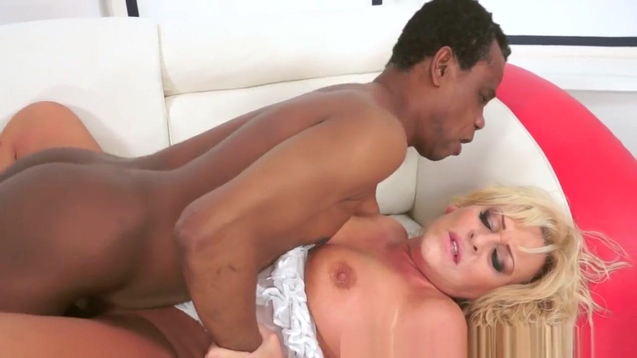 Quality porn Blacks girls with tan lines porn