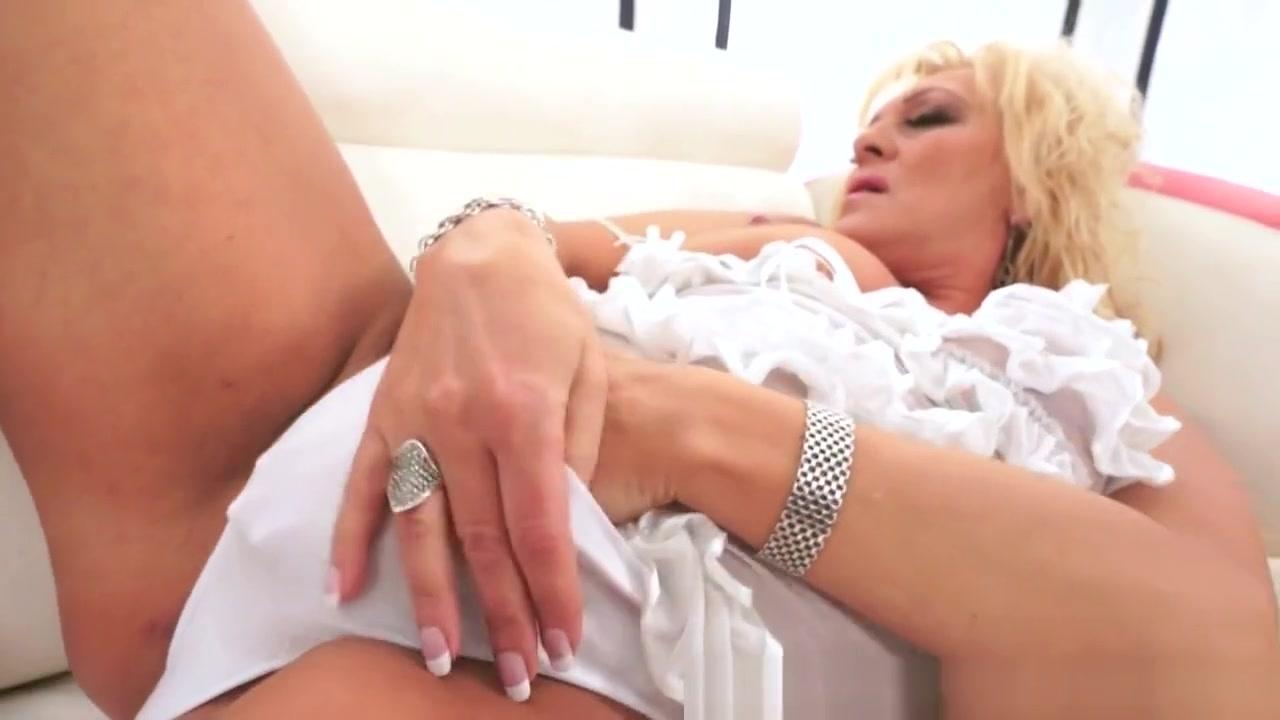 Porn clips Monster cock anal pov