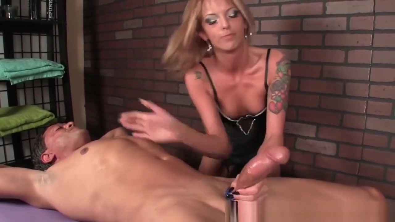 New porn Vaginal fisting how to