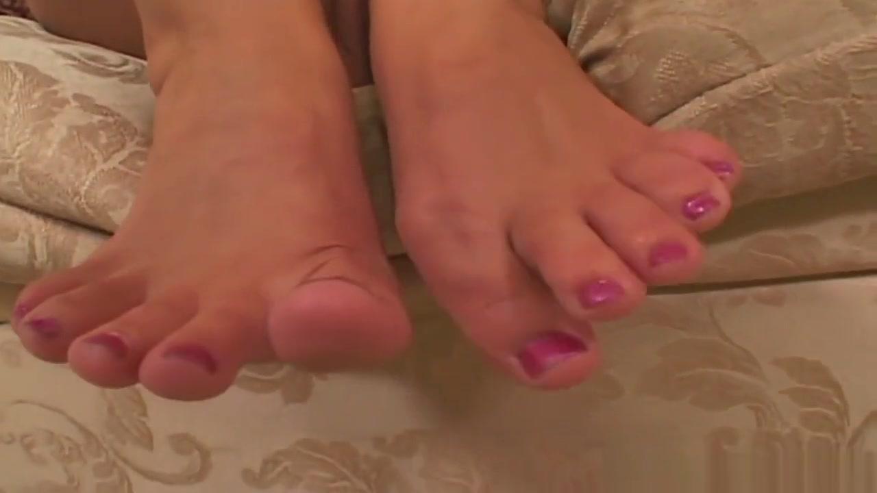 Hd feet pics Pron Videos