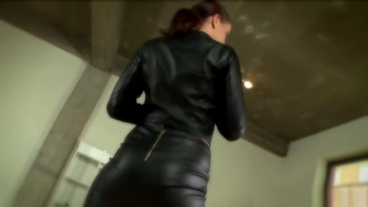 Prince sexuality original video Porn Galleries