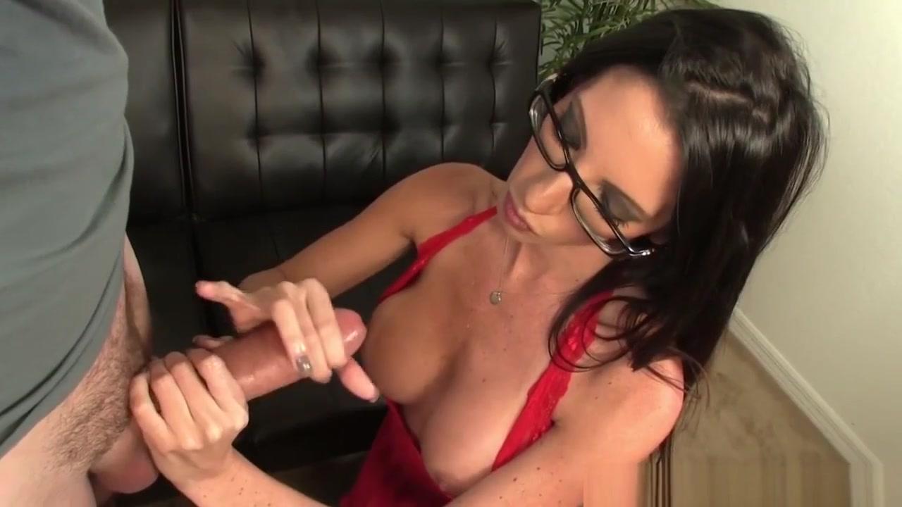 Hot xXx Video Full sexy games online