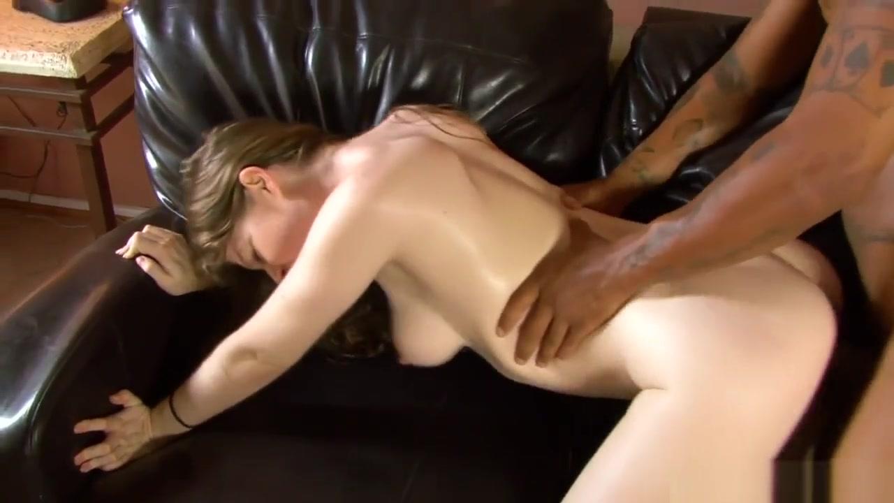 Hot Nude Free milf on milf porn