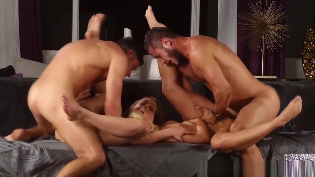 Free online adult rpg Porn clips