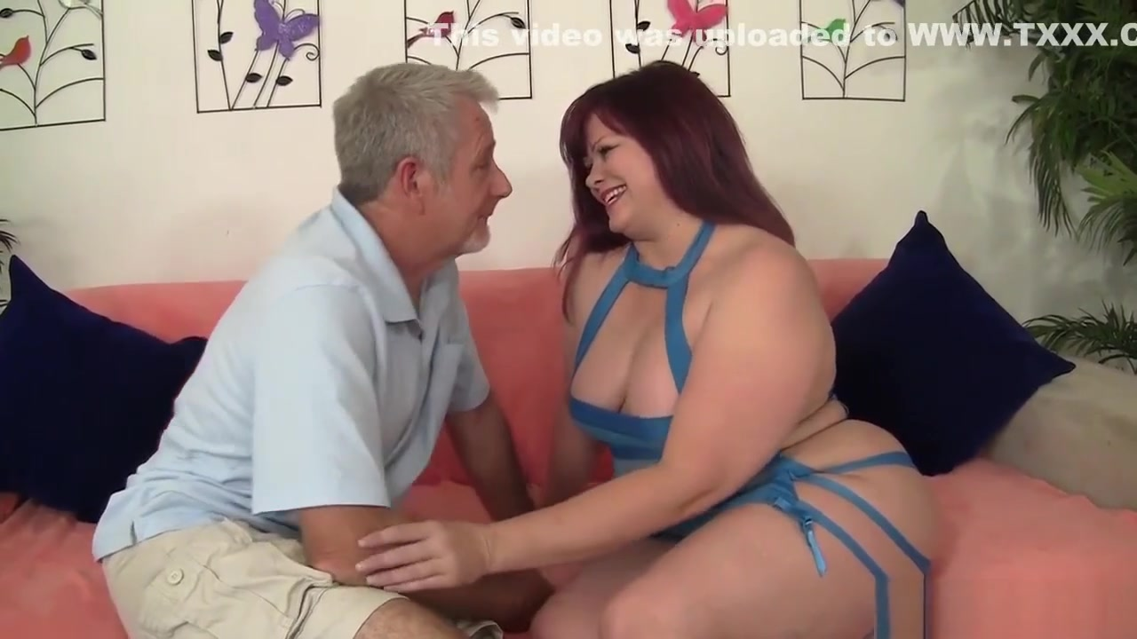 XXX photo Barely Legal Sex With Mature Man