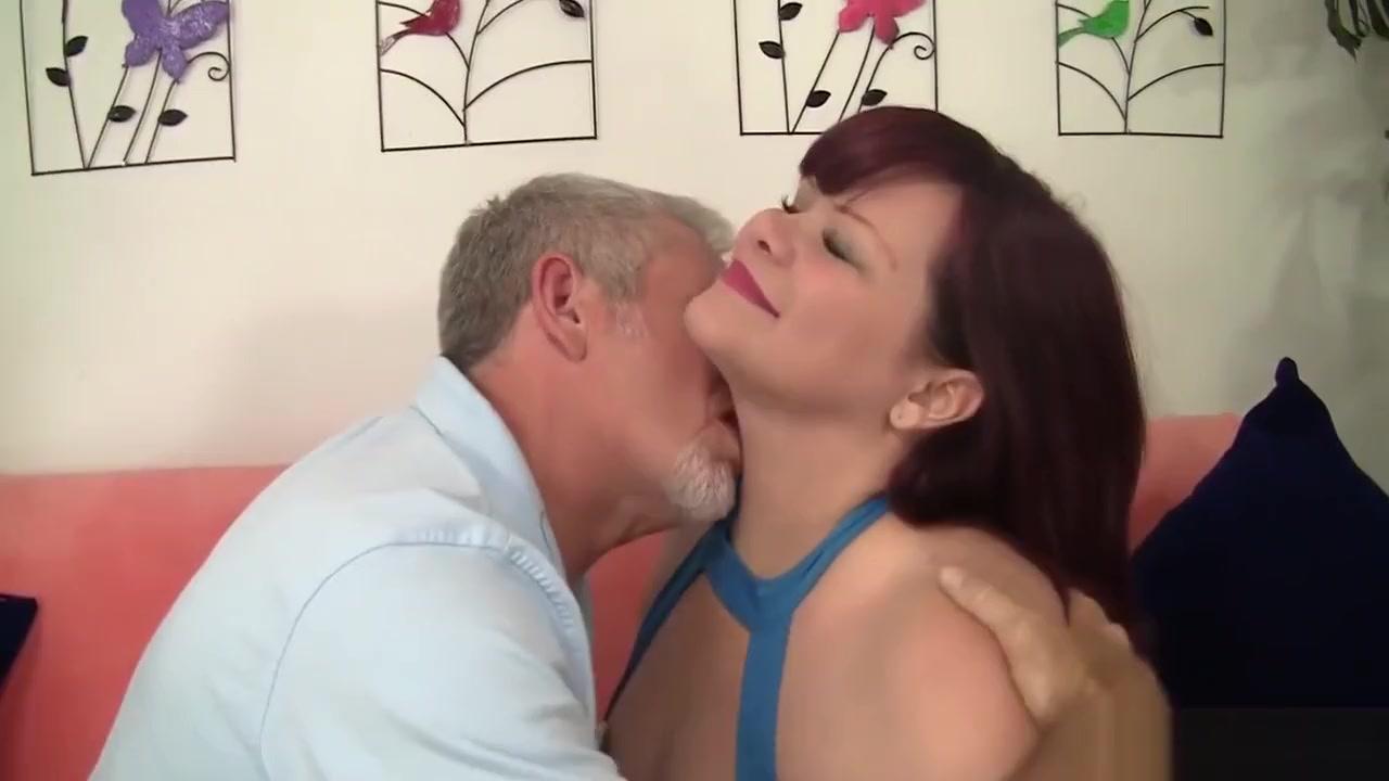 Hot Nude Uk porn chalet