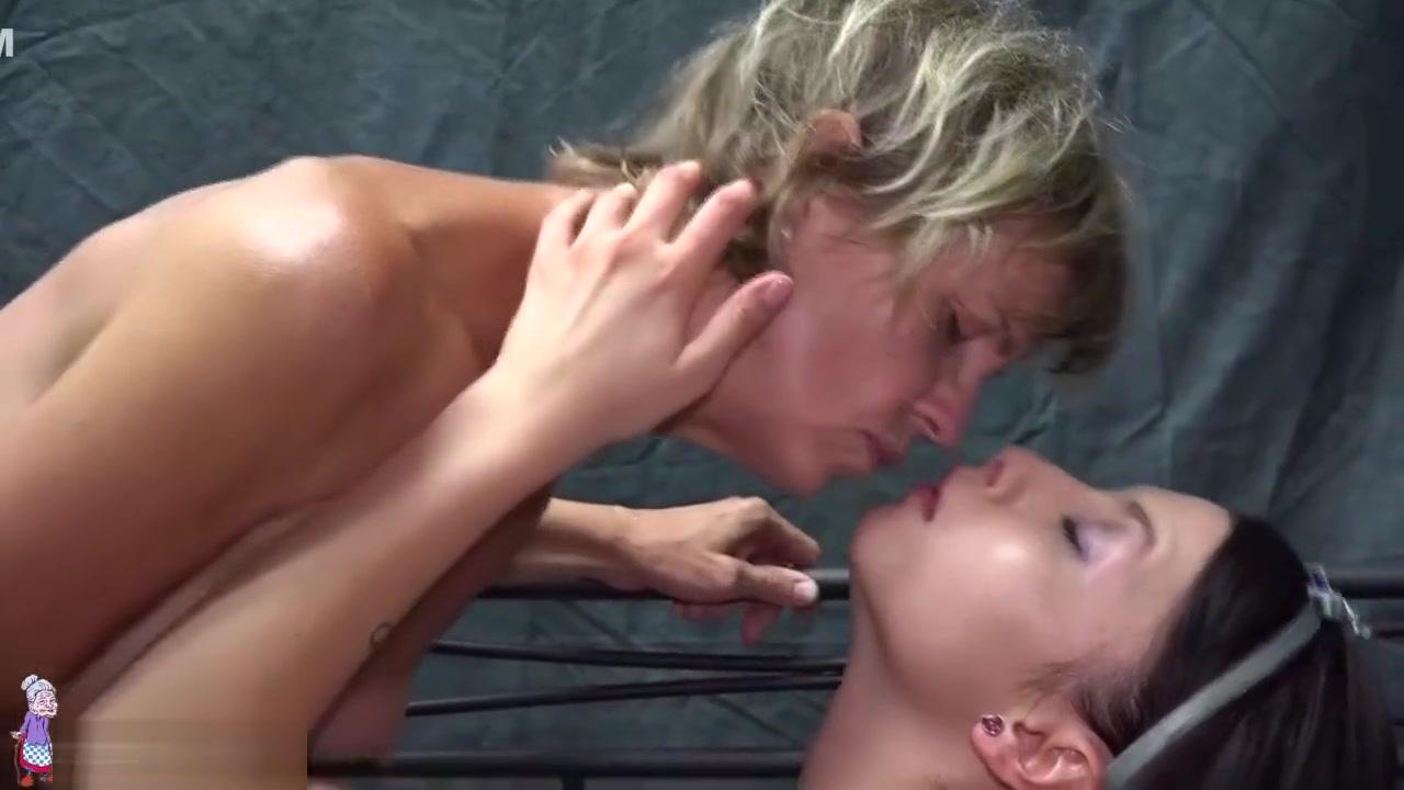 BBW Mature Cum in her ass mature on top