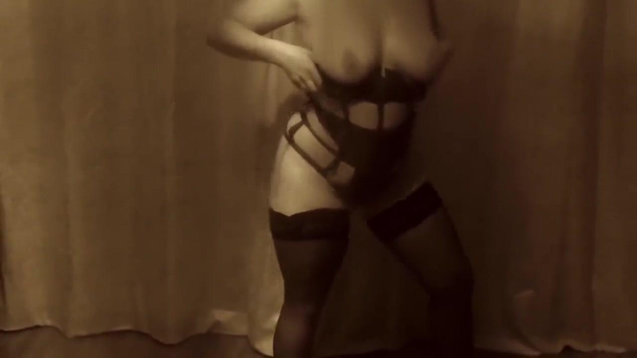Naked Porn tube British lesbian porn