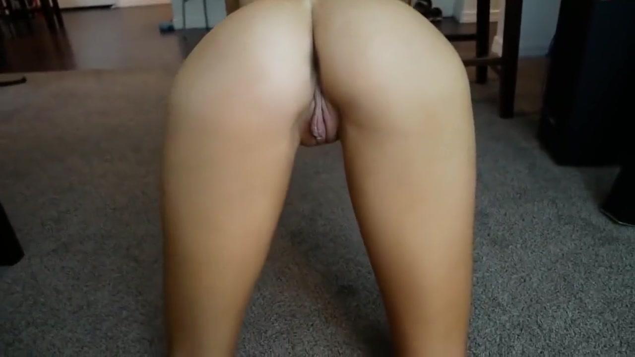Kit harington dating emilia clarke Naked Porn tube