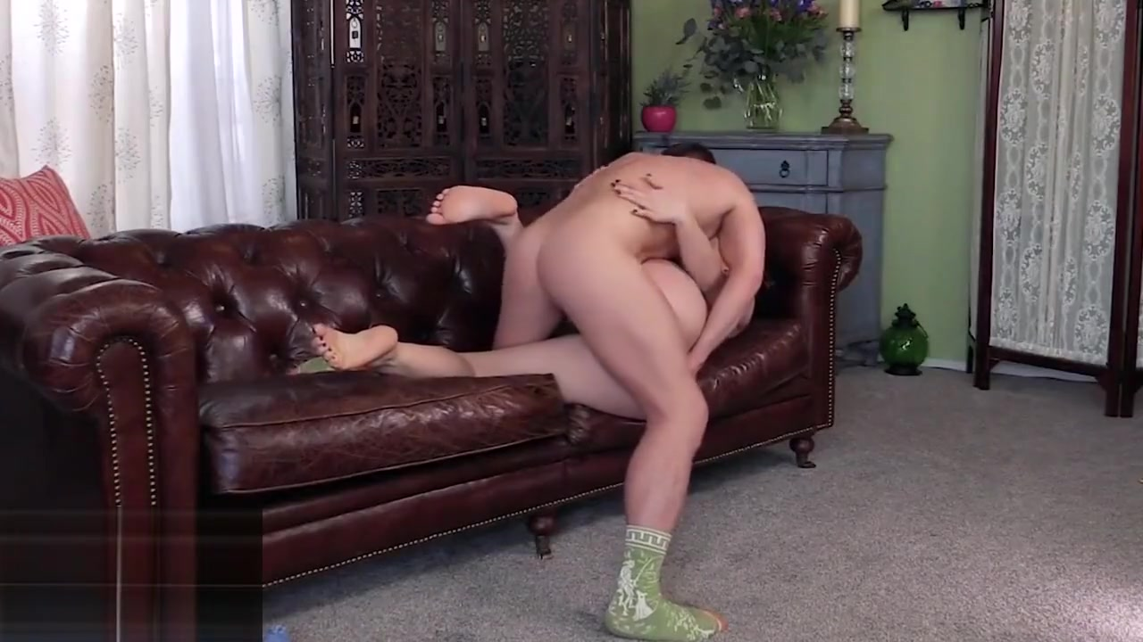 Pron Videos Female cock lovers
