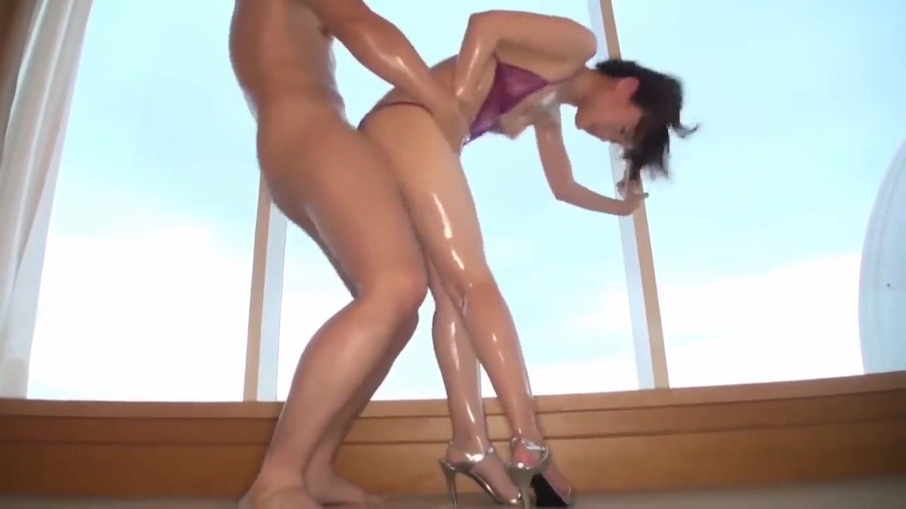 Beautiful anal porn pics Hot Nude