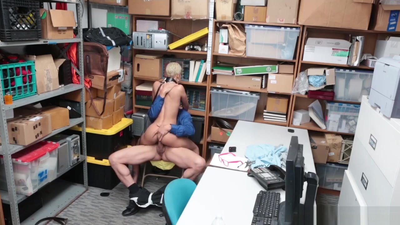 mobile phone sex porn Hot xXx Video