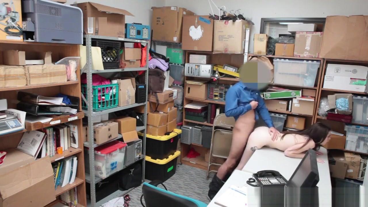 Butler Nj Nudist Porno photo