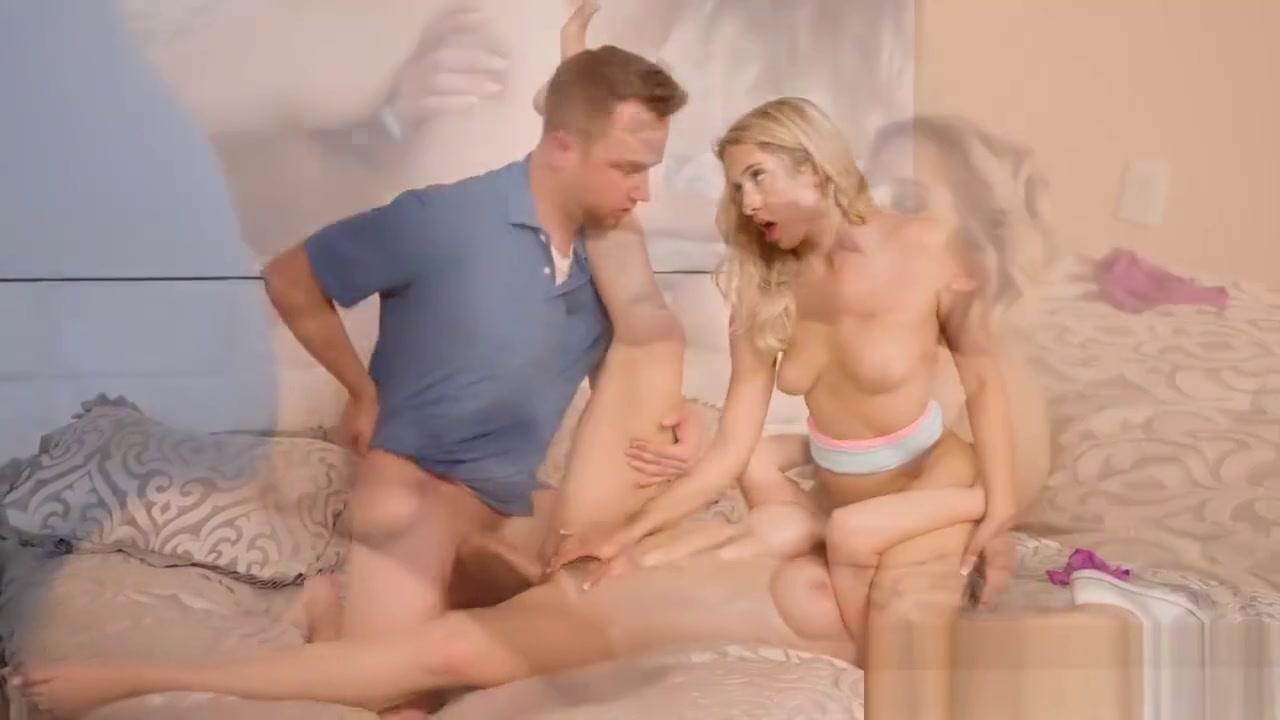 Naked FuckBook Upskirt tight butt