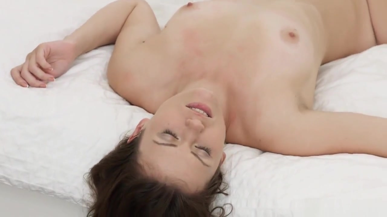 Pron Videos Tranny chat uk