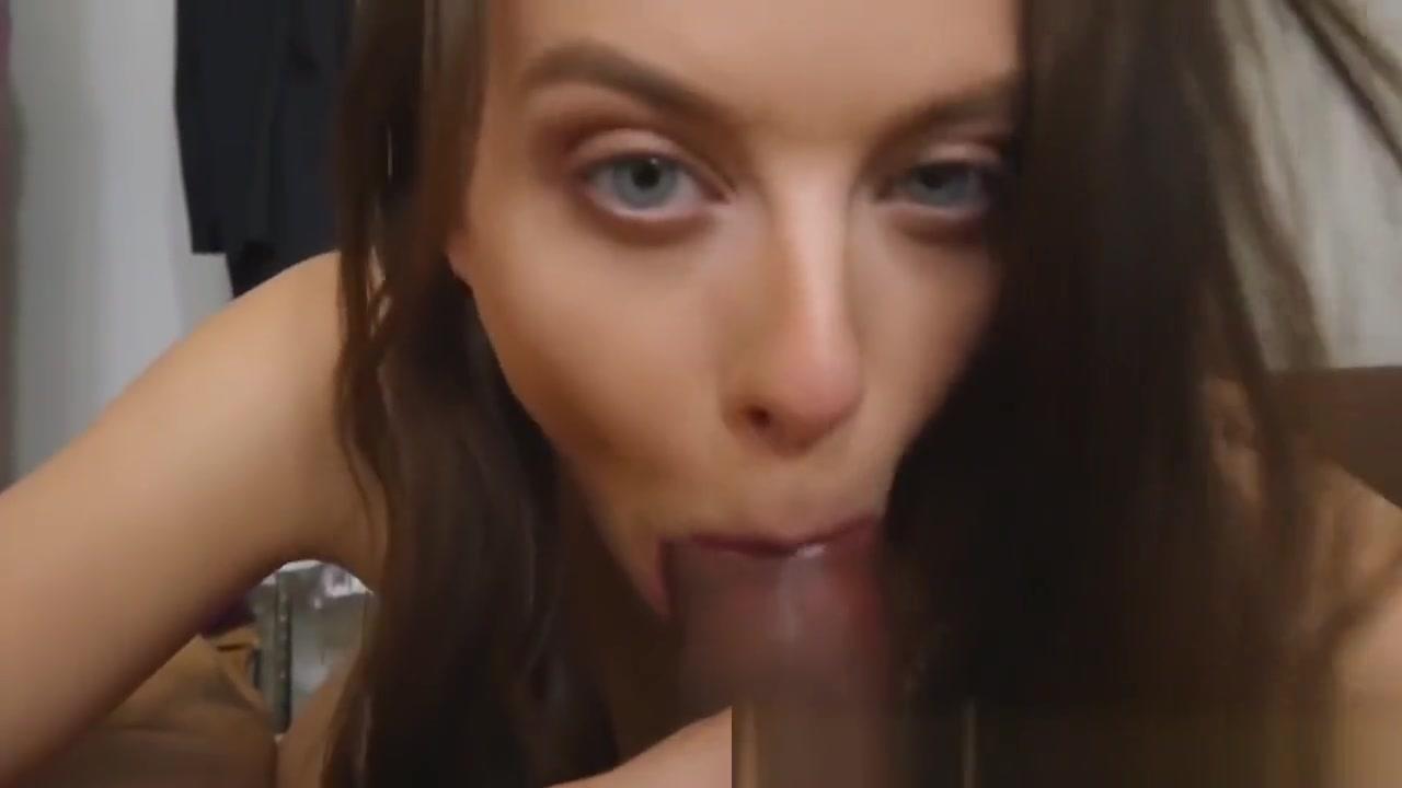 FuckBook Base Sexy nude pussey