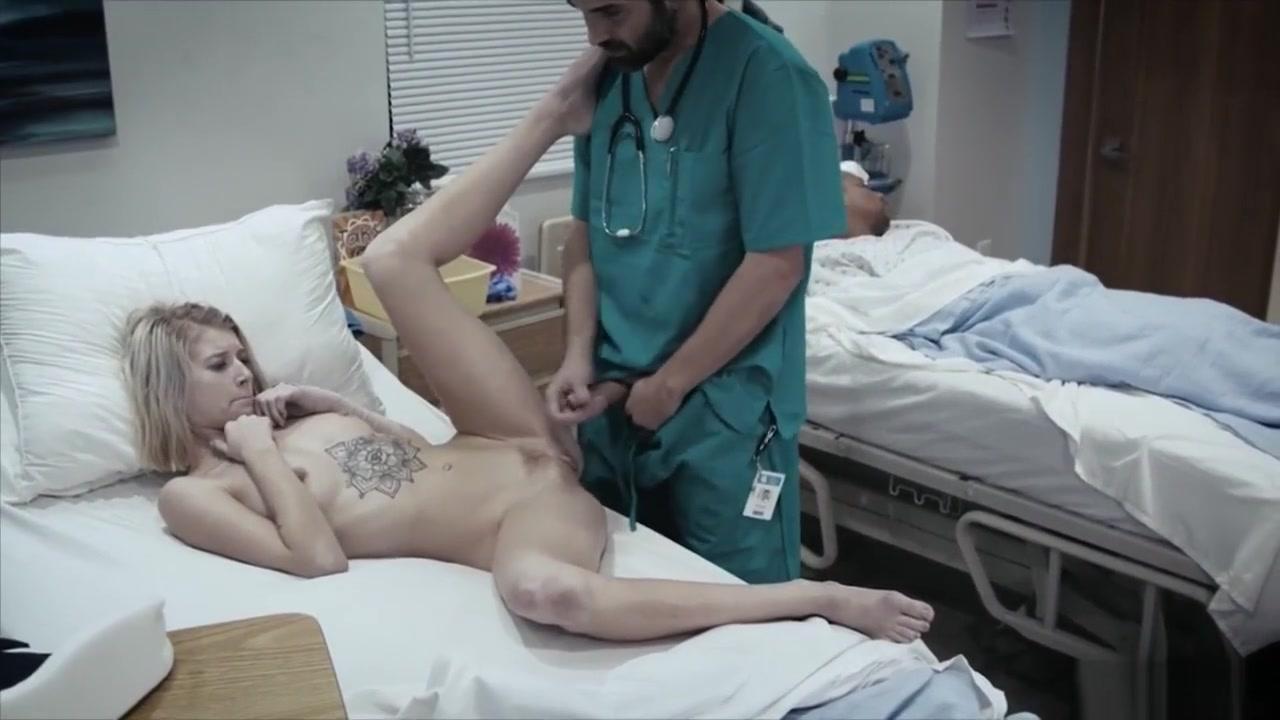 Casual dating shenzhen Naked FuckBook