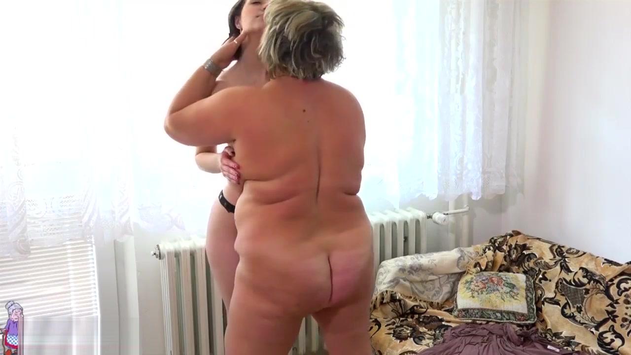 Sex girls Kandy