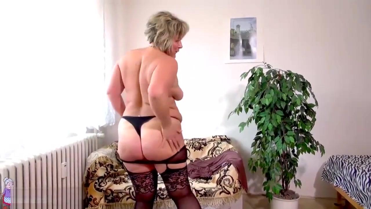 Interracial latina gangbangs free porn videos Sexy Photo