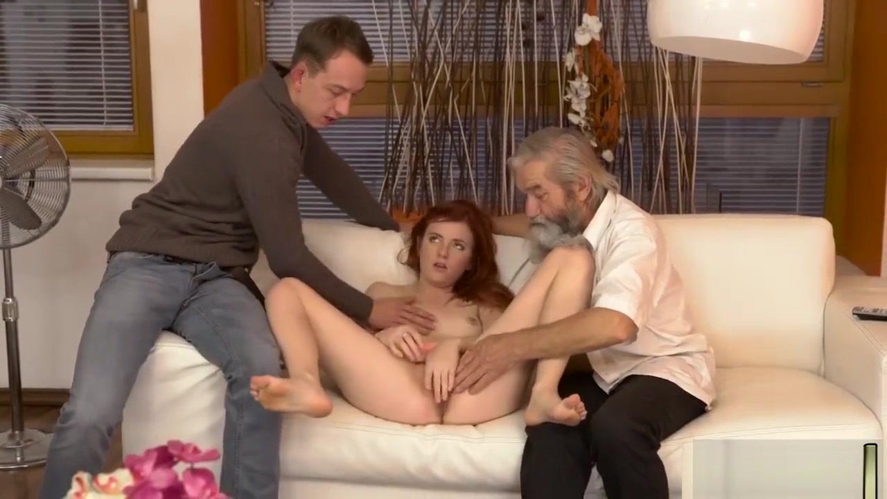 New porn Escort girl avon