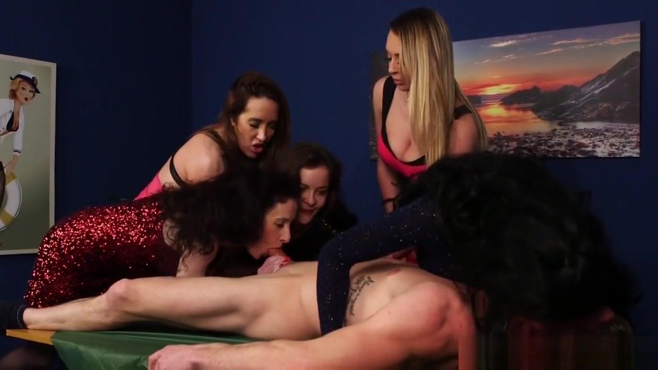 Excellent porn Love connection lesbian