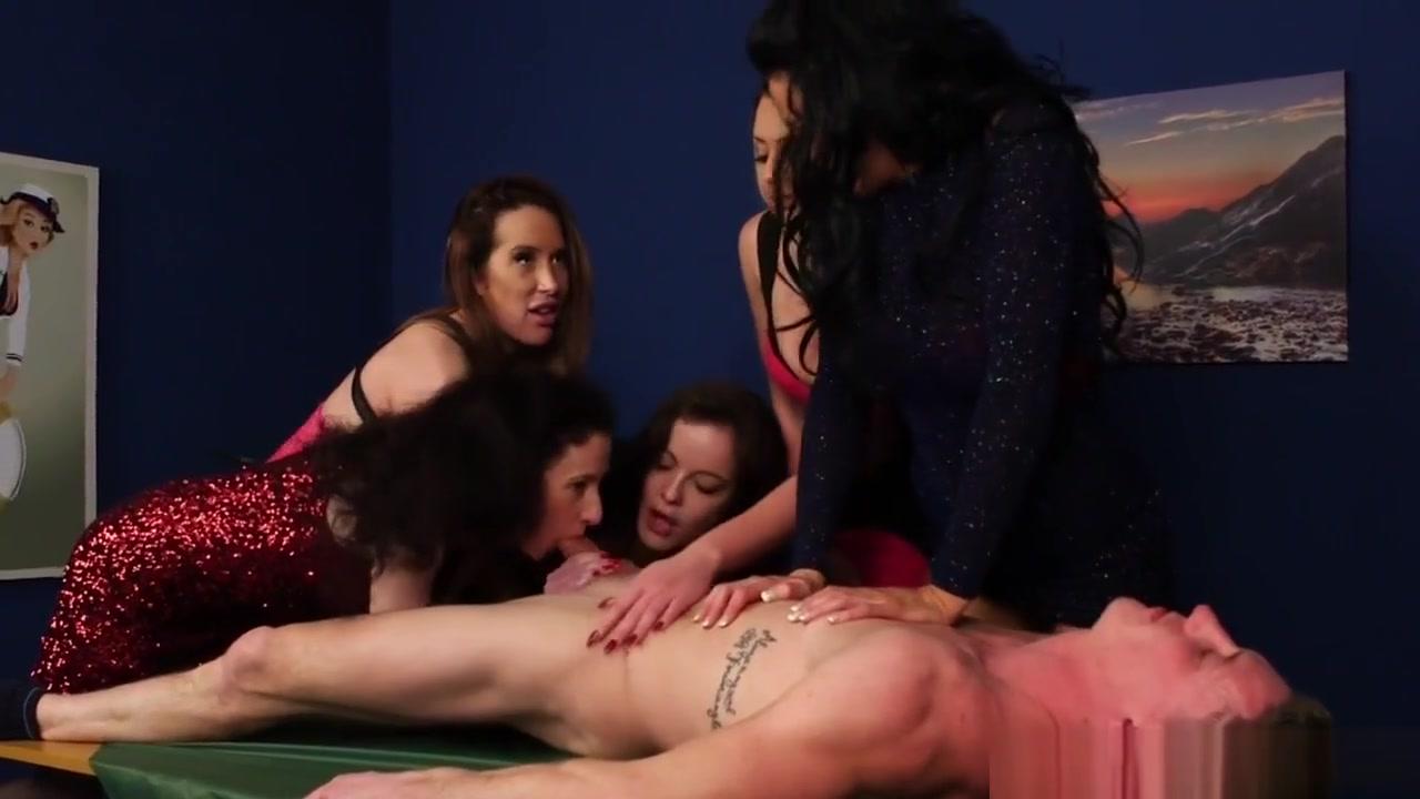 Porn tube Keiran Lee Vidal