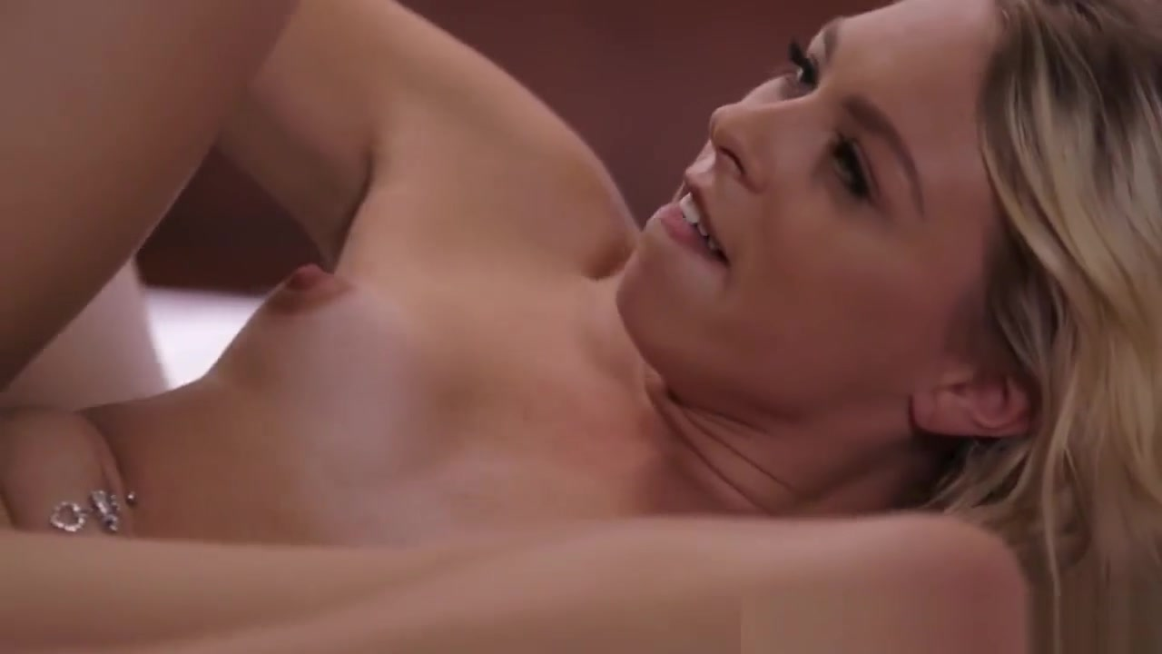 Girl video chat Porn