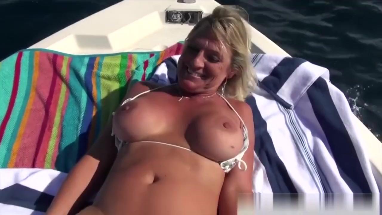 Curvy pussy porn Hot xXx Video