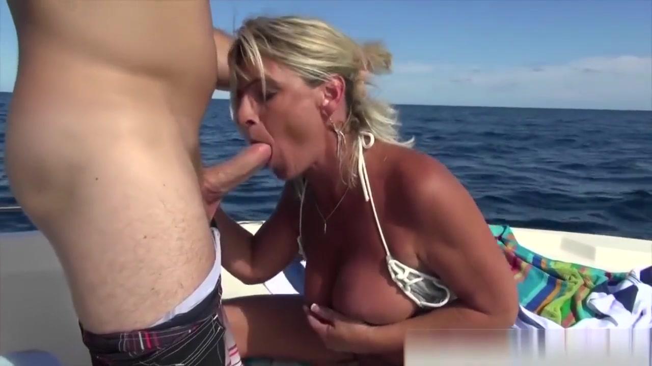sexy big butt pics Porn FuckBook