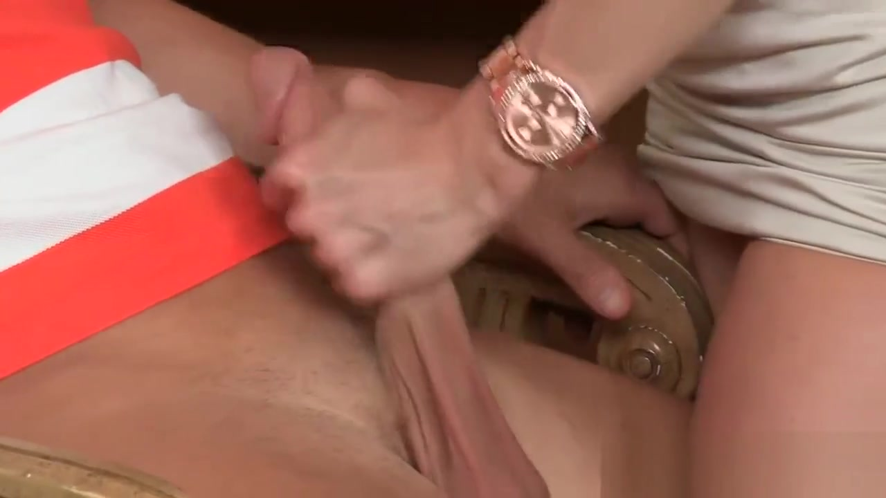 Adult videos Free gay fuckers tgp