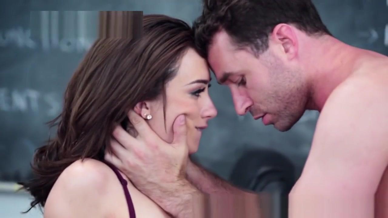 Naked xXx Play caveman ugh-lympics online dating