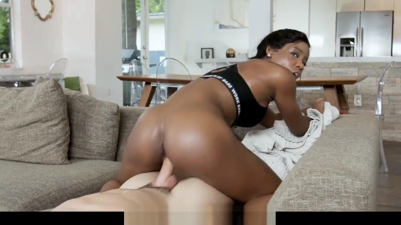Arab2arab dating site Sexy Video