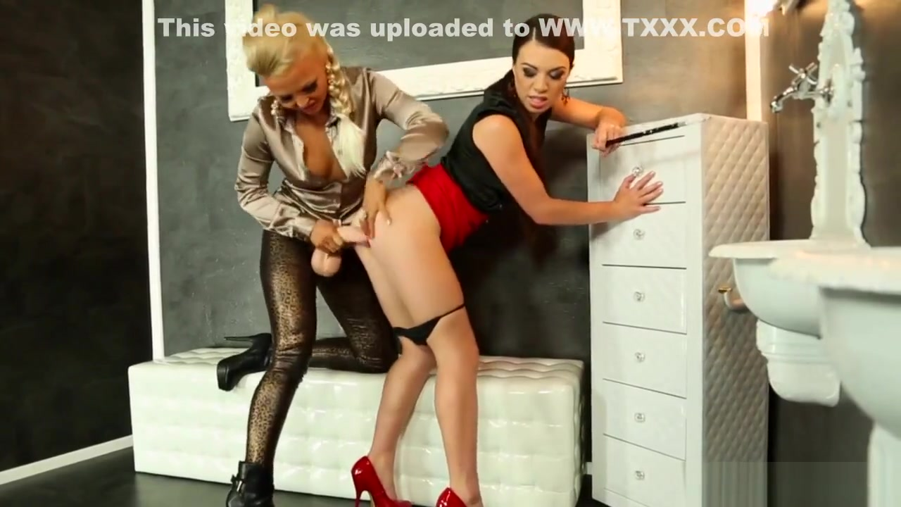 New xXx Video Free pussy picture porn