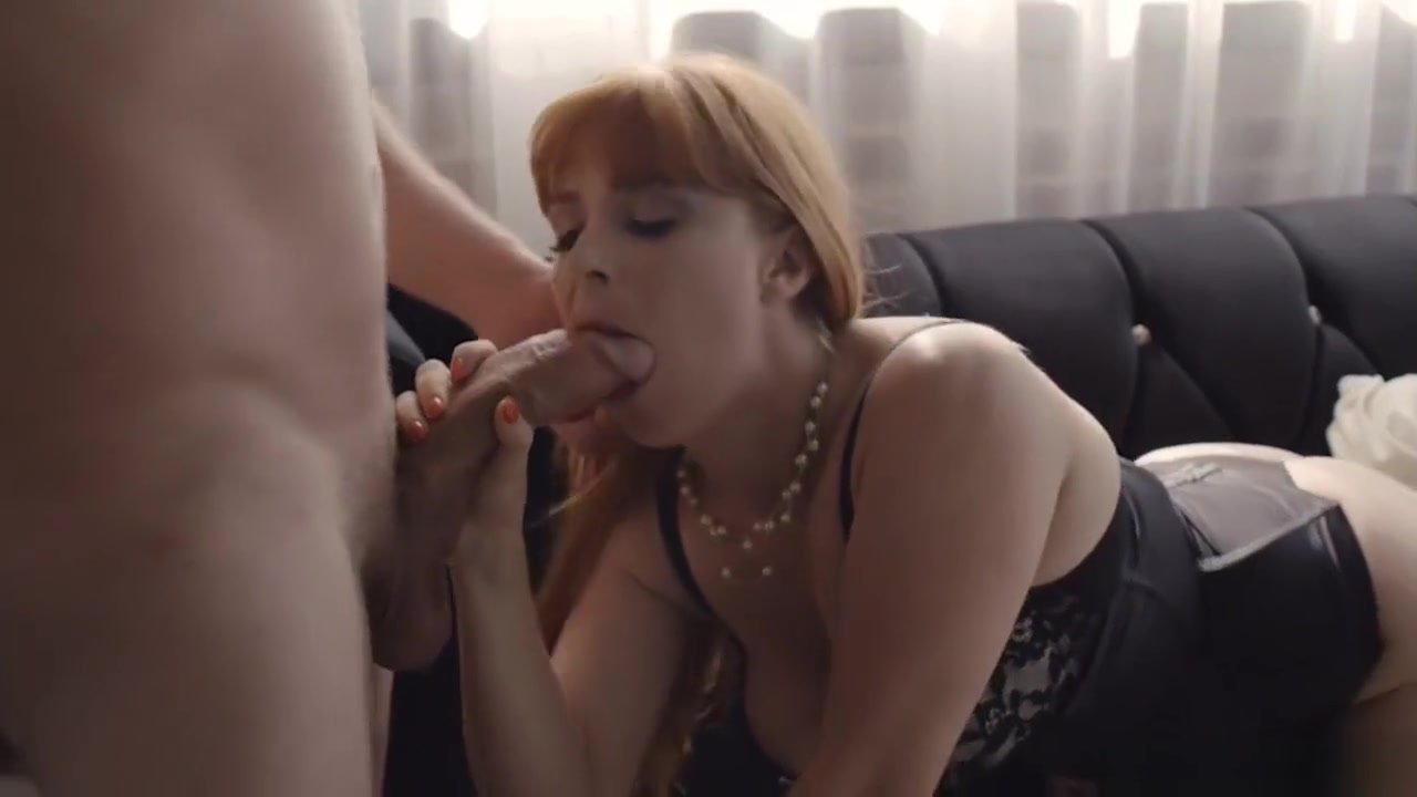 Futbol de primera argentina online dating Quality porn