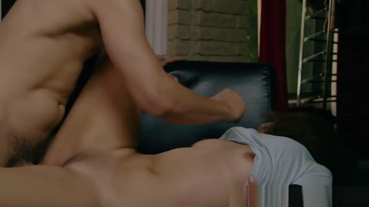 jizz on huge tits Naked xXx Base pics