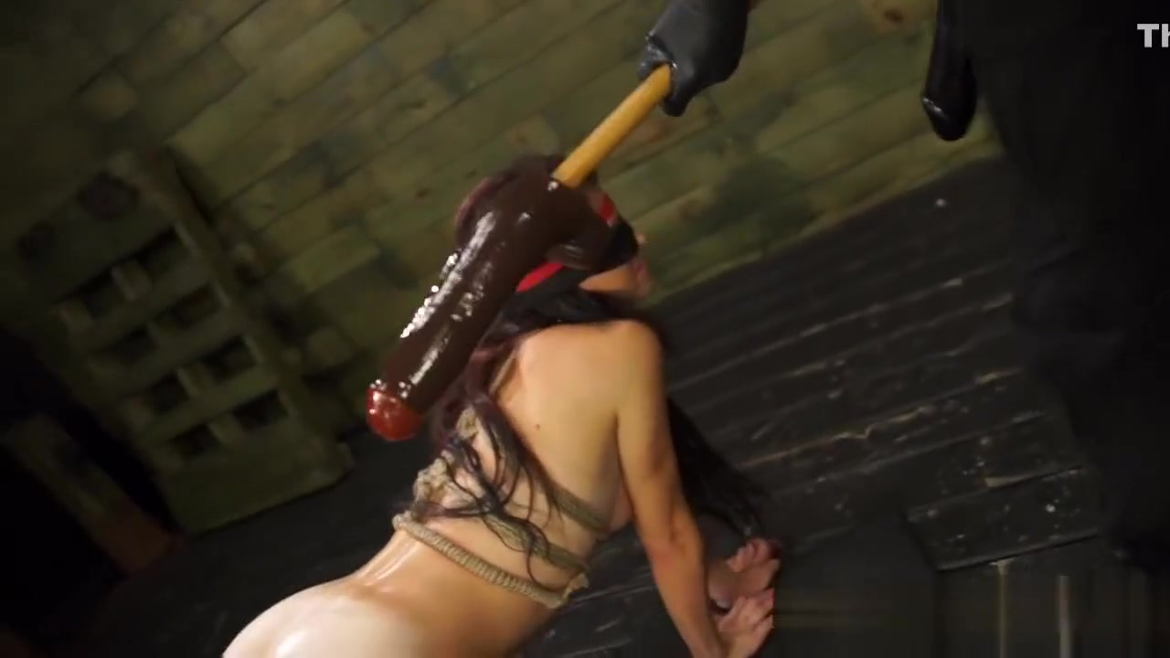 videos of female porn stars losing their virginity Porno photo