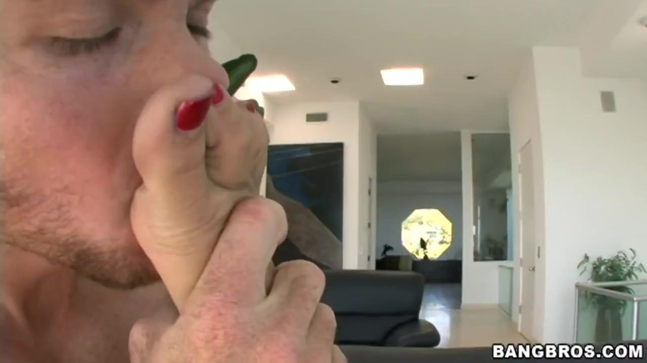 porn video casting girls Porn clips